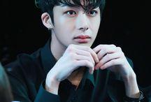 Chae HyungWon / Beautiful