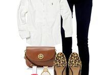 Cute clothing plans