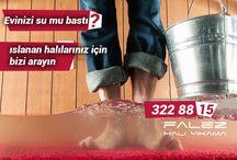 Antalya Halı Yıkama / Antalya'da Halı Yıkama, Koltuk Yıkama, Yorgan Yıkama, Battaniye Yıkama, Yastık Yıkama ve Overlok Hizmetleri.
