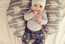 Baby boy!!!