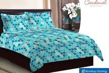 Bombay Dyeing Products