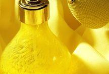 Sunshine like Yellow! ☀️ #ChaiDiaries