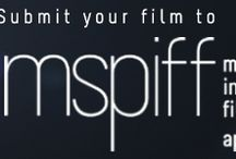 Calls for Submission / Mostly Minnesota opportunities for submitting films to festivals and other programs.