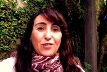 Vídeos de Lú Gallottini - Arte Floral