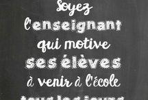 belles phrases