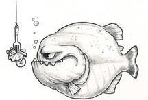 cute drawings