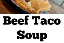 BEEF / All recipes beef! #recipes #beef