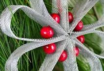 Ornament DIYs