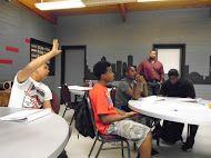 Summer Camp 2015 - Elite Youth Leadership / UPI Education 2015 Summer Camp - Youth Leadership