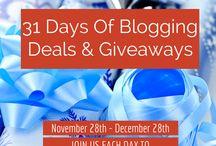 Blogging Helps