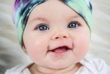 brightlytwisted baby