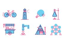 icon+illust