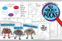 Science / This board is dedicated to ideas and lesson plans for science education.