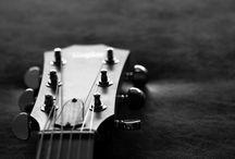 ultimate guitar lessons / private tutoring manila / by hitler aricheta