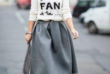 Style Envy!