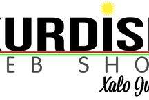 Kurdish Clothes / Kurdish Clothes | Kurdistan Clothes | Kurdish Webshop