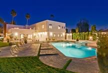 LA Pools