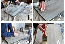 DIY: Remember how to do
