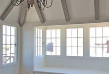 linbry master bedroom