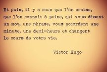 paroles sages