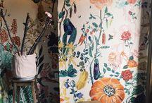 Wallpaper&Decoration