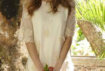 Vestidos rose curto dama hippie boho