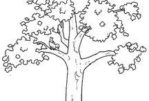 disegni x il nido