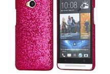 HTC One Covers