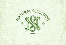 M Y   L O G O S    2 0 1 4 - 2 0 1 5 / My Logo Collection  contact :piotrlogo@gmail.com http://logopond.com/members/profile/164975