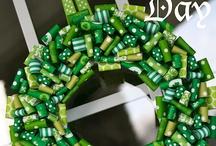 Wreaths worth working on!