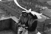 1940's Japan