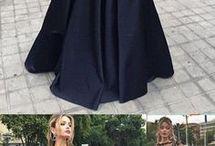 leli. modas