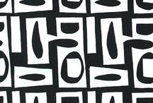 Sgraffito / by Noelle Horsfield Ceramic Artist