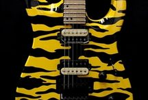 L.A. Music Canada New Jackson 2015 Limited Edition