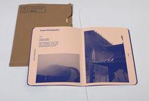 Desing_Brochure
