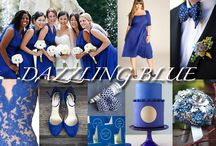 2014 Wedding Color Trends / 2014 Wedding Color Trends  https://www.withthisfavor.com/  http://blog.withthisfavor.com/1588/2014-trend-wedding-colors/  #weddingtrends #weddingcolors #2014weddingtrends #2014colors #violetwedding #violettulip #violet #weddings #wedding #radiantorchid #purple #aquawedding #aqua #sandwedding #neutral #sand #palomagray #graywedding #pinkwedding #cayennepink #celosiaorange #orangewedding #bluewedding #blue #placidblue #dazzlingblue / by With This Favor