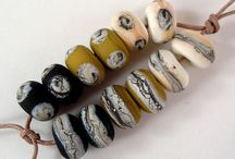 Accent Beads