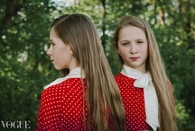 ~Twins Charm~