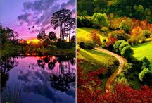 Autumn - Perfect images