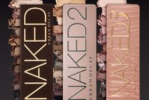 Makeup/face / Makeup and face products I want to try