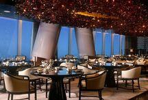 ◎Chinese Restaurant