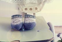 Mode bébé - Mode enfant / Parce que l'on aime la mode enfantine et les jolies choses... on vous laisse découvrir !