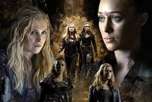 The 100- this is a live