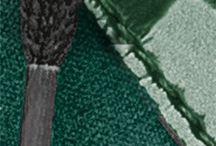 DIA DO MEIO AMBIENTE PICCADILLY / Comemore com a gente o #DiaDoMeioAmbiente! Você sabia que a Piccadilly não usa nenhum tipo de material animal em seus sapatos?! Demais, né?! Saiba mais sobre nossos programas de #sustentabilidade no site: http://pcdi.ly/meioambientepiccadilly