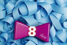 lina rosas- #momentoextraordinario / soy una mujer fresca,  divertida y original como la nueva fragancia clever de MARY KAY