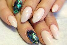 Nails ✩