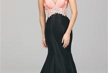 PROM / prom dress ideas 2014