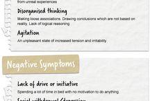 Mental Health-NSG 131