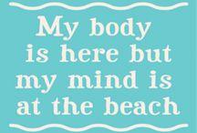 Beachiness