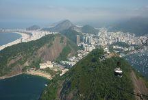 Beautiful Brasil
